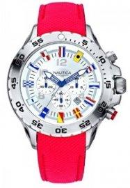 Orologio Nautica unisex A24515G