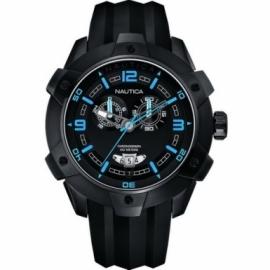 Orologio Nautica uomo CHR A43007G
