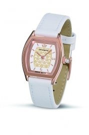 Orologio Philip Watch donna TRADITION 8251108545