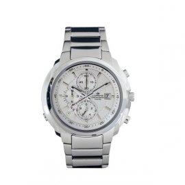 Orologio Lorenz uomo GENT 26811AA