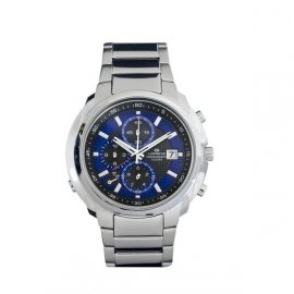 Orologio Lorenz uomo GENT 26811CC