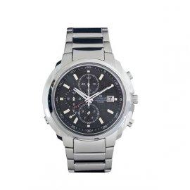 Orologio Lorenz uomo GENT 26811DD