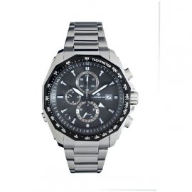 Orologio Lorenz uomo GENT 26813AA
