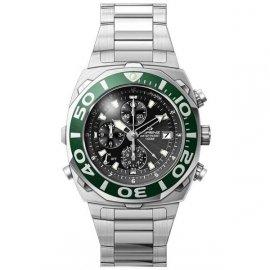 Orologio Lorenz uomo GENT 26658EE