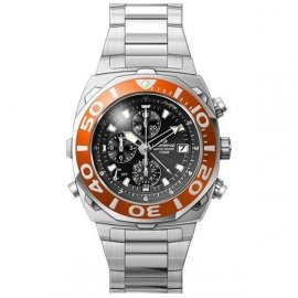 Orologio Lorenz uomo GENT 26658FF
