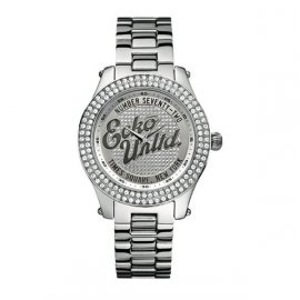 Orologio Marc Ecko donna THE ROLLIE E13598M1