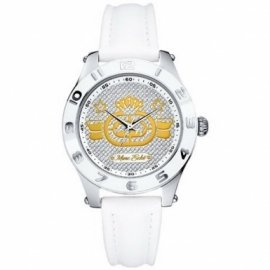 Orologio Marc Ecko uomo THE ROLLIE E09502M2