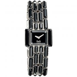 Orologio D&G Time donna ARISTOCRATIC DW0472
