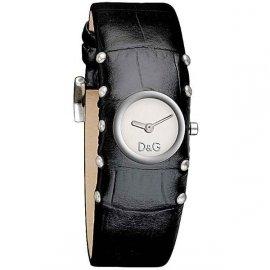 Orologio D&G Time donna COTTAGE DW0351