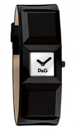 Orologio D&G Time donna DANCE DW0274