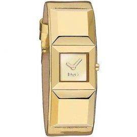 Orologio D&G Time donna DANCE DW0273