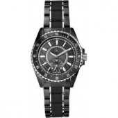 Orologio Guess Collection uomo GUESS COLLECTION I33003L1