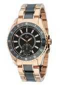 Orologio Guess Collection donna GUESS COLLECTION I47003L2
