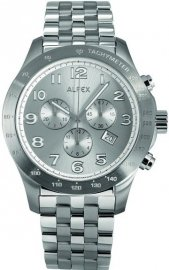 Orologio Alfex uomo 5680-675