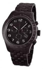 Orologio Alfex uomo 5680-810