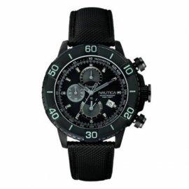 Orologio Nautica uomo A20062G - NST 500