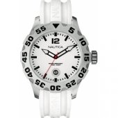 Orologio Nautica unisex BFD 100 DATE A14608G
