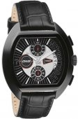 Orologio D&G Time uomo HIGH SECURITY DW0214