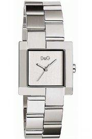 Orologio D&G Time donna PROMENADE DW0397