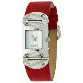 Orologio D&G Time donna TWEED DW0327