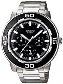 Orologio Casio uomo LTP1327D-1AVEF