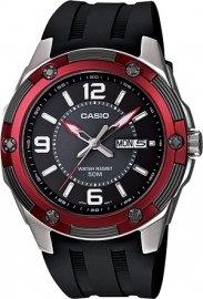 Orologio Casio uomo MTP13271AVDF