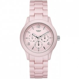 Orologio Guess Watches donna MINI SPECTRUM W11603L3