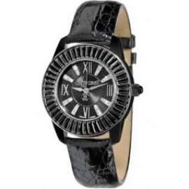 Orologio Roberto Cavalli donna FUGIT 7251147625
