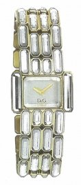 Orologio D&G Time donna ARISTOCRATIC DW0473