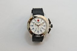 Orologio Swiss Military uomo SWISS MILITARY ASSORTITI 14 SWISS MILITARY ASS14