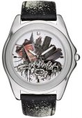 Orologio Marc Ecko unisex THE ENCORE OZ E07502G3