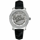Orologio Marc Ecko donna THE ROLLIE E10038M1