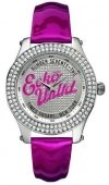 Orologio Marc Ecko donna THE ROLLIE E10038M5
