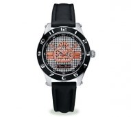 Orologio Marc Ecko uomo THE ROLLIE E09502M1