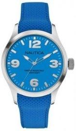Orologio Nautica unisex A11582G
