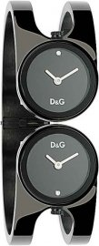 Orologio D&G Time donna BANGLE WATCH DW0357