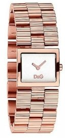 Orologio D&G Time donna CHECK DW0341