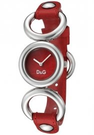 Orologio D&G Time donna DW0409