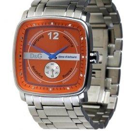 Orologio D&G Time uomo IBIZA PEOPLE DW0053
