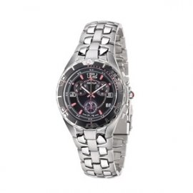Orologio Sector unisex 340 EXT 3273934025