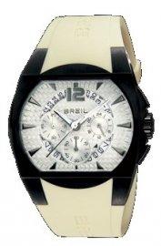 Orologio Breil uomo JULEPS CHRONO BW0236