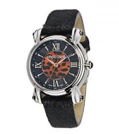 Orologio Roberto Cavalli donna ANNIVERSARY 7251172525