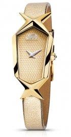 Orologio Miss Sixty Time donna SIXTYSTAR SCJ002
