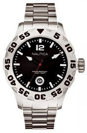 Orologio Nautica uomo A17549G