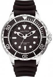 Orologio Nautica uomo A18630G