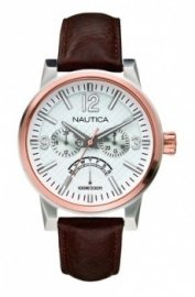 Orologio Nautica uomo NCT 600 A16555G