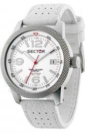 Orologio Sector uomo 3251102002
