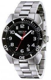 Orologio Sector uomo CENTURION R3253103025