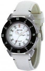 Orologio Sector unisex EXPANDER 90 R3251197015