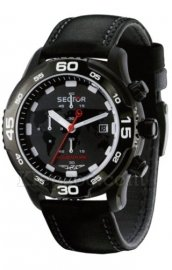 Orologio Sector uomo MOUNTAIN ADVENTURE R3271698025
